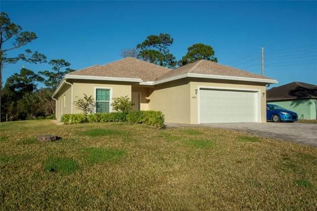 4275 57th Court, Vero Beach, FL 32967 (MLS #240344) :: Team Provancher | Dale Sorensen Real Estate