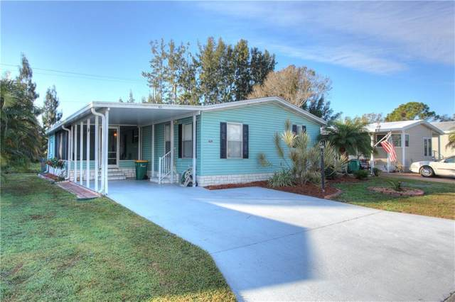 429 Papaya Circle, Barefoot Bay, FL 32976 (MLS #240347) :: Billero & Billero Properties