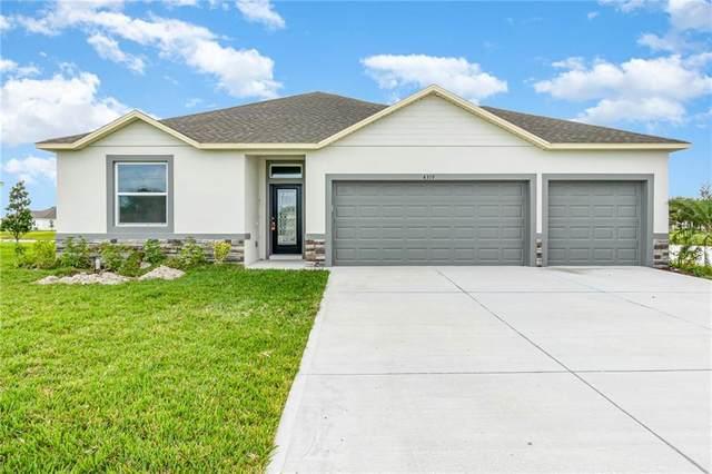 4319 Lago Vista Drive, Micco, FL 32976 (MLS #240397) :: Billero & Billero Properties