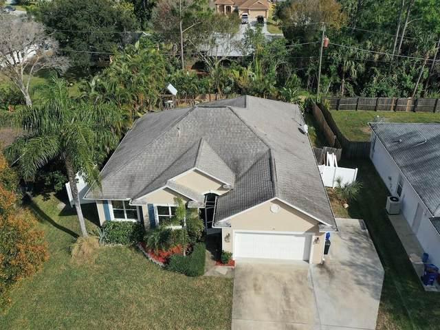 525 Jay Street, Sebastian, FL 32958 (MLS #240400) :: Billero & Billero Properties