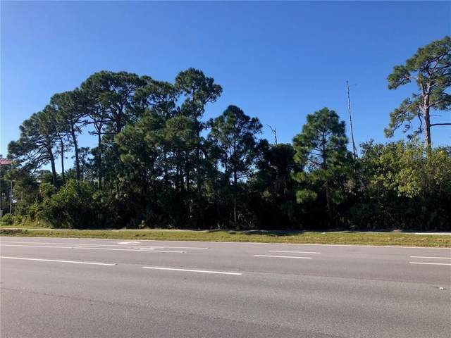 0 Ashbury Boulevard, Sebastian, FL 32958 (MLS #240411) :: Kelly Fischer Team