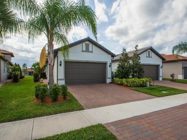 4447 Beauty Leaf Circle, Vero Beach, FL 32967 (MLS #240416) :: Billero & Billero Properties