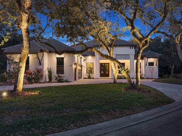 1660 Riomar Cove Lane, Vero Beach, FL 32963 (MLS #240426) :: Billero & Billero Properties