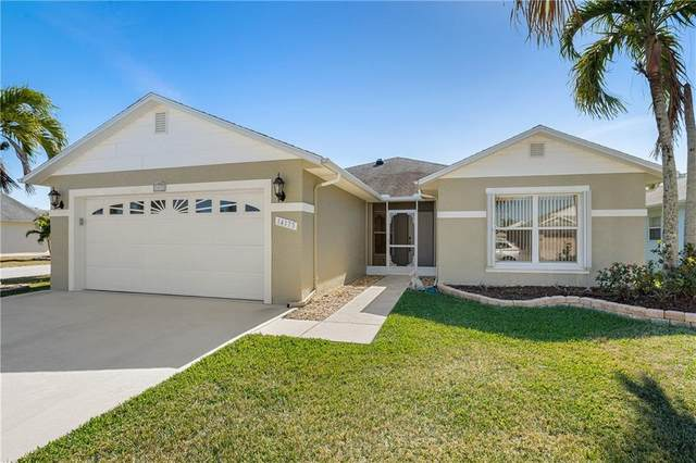 14175 Cisne Circle, Fort Pierce, FL 34951 (MLS #240452) :: Billero & Billero Properties