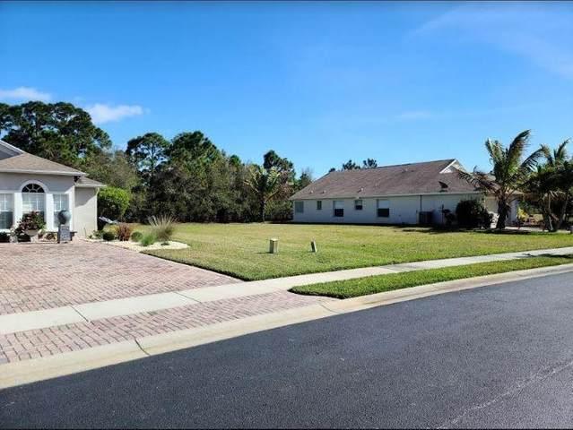 1570 16 Court SW, Vero Beach, FL 32962 (MLS #240455) :: Billero & Billero Properties