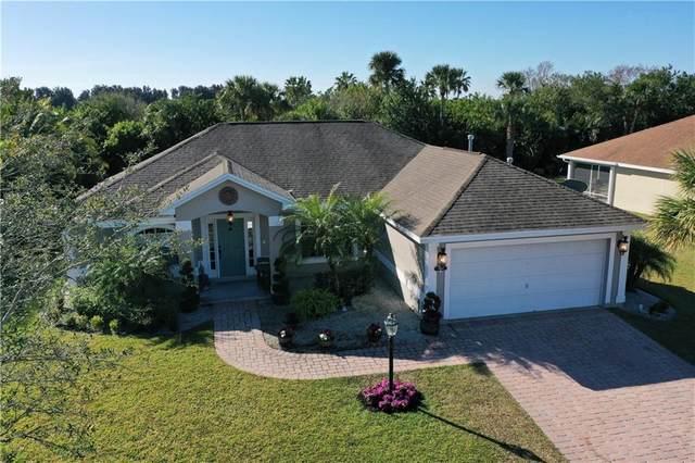 5637 Riverboat Circle SW, Vero Beach, FL 32968 (MLS #240509) :: Billero & Billero Properties