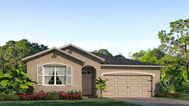 2285 Hawk River Drive SW, Vero Beach, FL 32962 (MLS #240574) :: Billero & Billero Properties