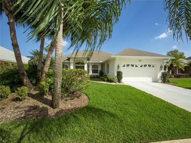 640 23rd Avenue, Vero Beach, FL 32962 (MLS #240582) :: Billero & Billero Properties