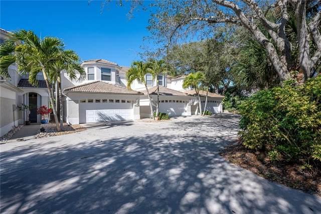 4831 Bethel Creek Drive, Vero Beach, FL 32963 (MLS #240647) :: Billero & Billero Properties