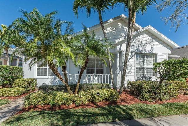 7656 15th Street, Vero Beach, FL 32966 (MLS #240715) :: Billero & Billero Properties