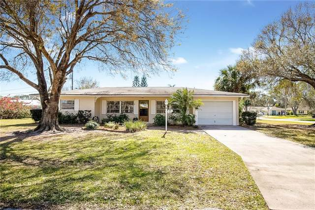 465 19th Street, Vero Beach, FL 32960 (MLS #240738) :: Billero & Billero Properties