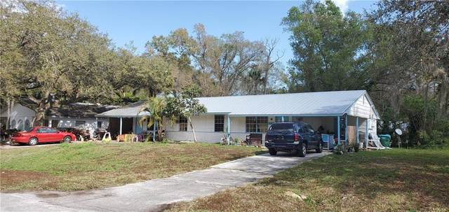 5004 Deleon Avenue, Fort Pierce, FL 34951 (MLS #240752) :: Billero & Billero Properties