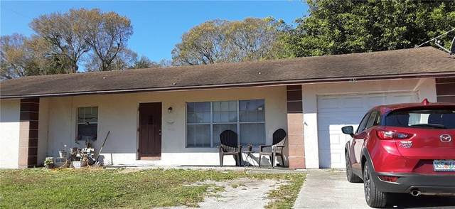 185 18Th. Avenue, Vero Beach, FL 32962 (MLS #240770) :: Billero & Billero Properties