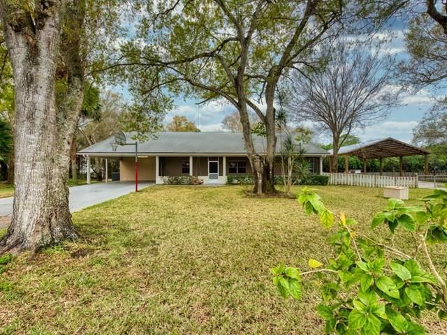4315 60th Avenue, Vero Beach, FL 32967 (MLS #240779) :: Billero & Billero Properties