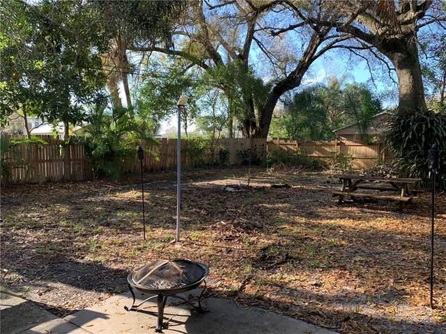 2461 Granada Avenue, Vero Beach, FL 32960 (MLS #240794) :: Team Provancher | Dale Sorensen Real Estate
