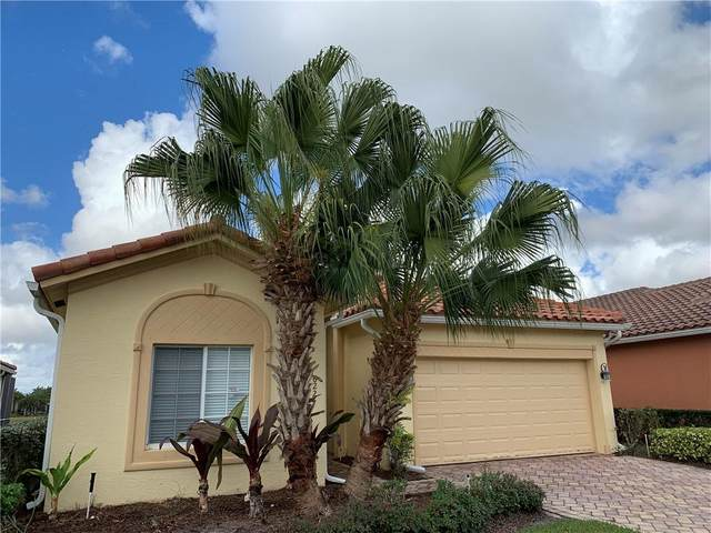 6224 Dorchester Way, Vero Beach, FL 32966 (MLS #240838) :: Billero & Billero Properties