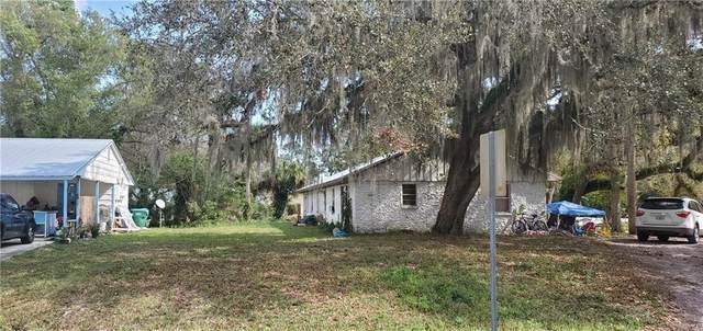 6804 Miramar Avenue, Fort Pierce, FL 34951 (MLS #240840) :: Billero & Billero Properties