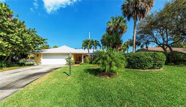 950 Windsong Way, Vero Beach, FL 32963 (MLS #240868) :: Billero & Billero Properties