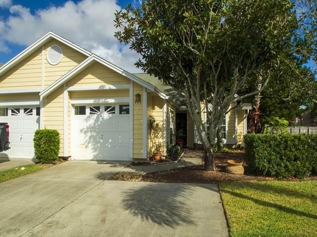 542 9th Place, Vero Beach, FL 32960 (MLS #240876) :: Billero & Billero Properties