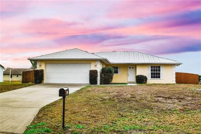 825 19th Street SW, Vero Beach, FL 32962 (MLS #240883) :: Billero & Billero Properties