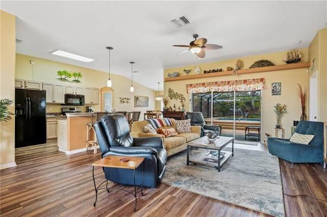 4655 Stephanie Lane SW, Vero Beach, FL 32968 (MLS #240886) :: Billero & Billero Properties