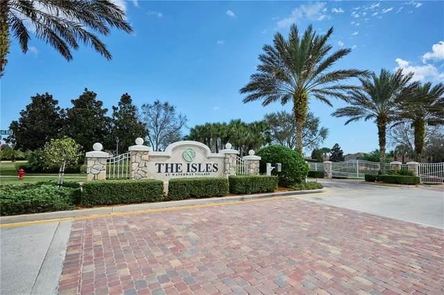 5765 Corsica Place, Vero Beach, FL 32967 (MLS #240890) :: Billero & Billero Properties