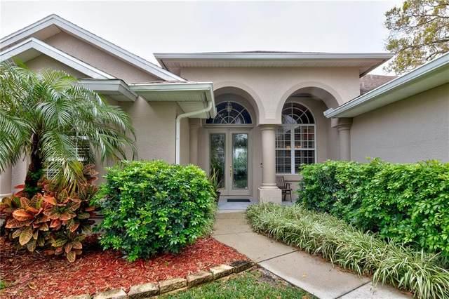 6545 36th Lane, Vero Beach, FL 32966 (MLS #240922) :: Billero & Billero Properties