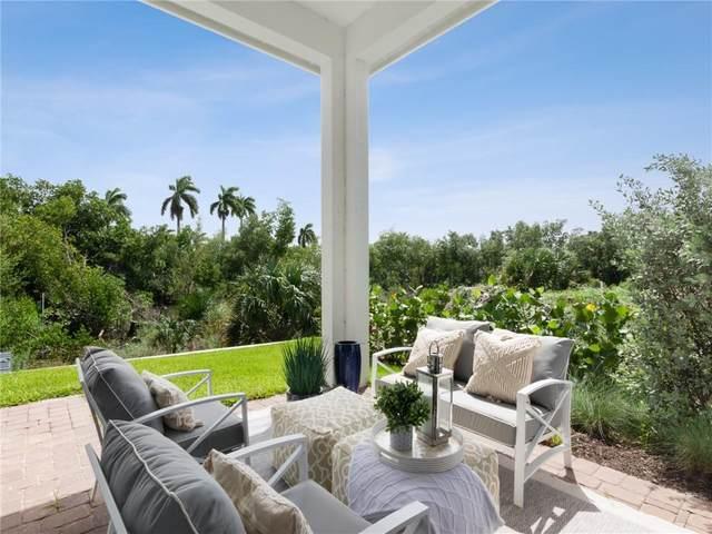 9327 Orchid Cove Circle, Vero Beach, FL 32963 (MLS #241017) :: Billero & Billero Properties