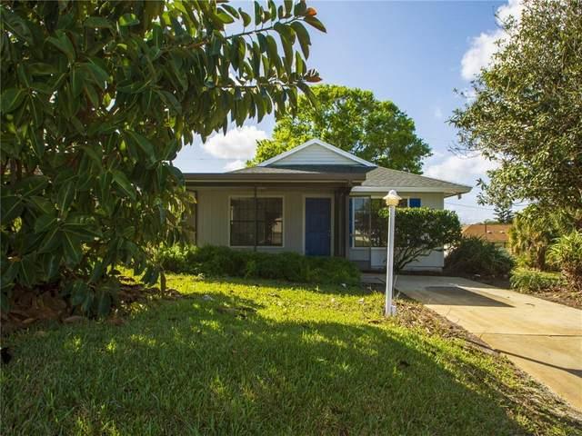 343 14th Place SW, Vero Beach, FL 32962 (MLS #241127) :: Billero & Billero Properties