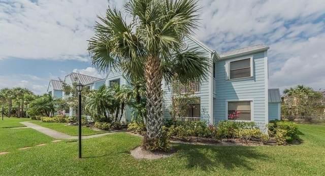 1135 3rd Avenue #204, Vero Beach, FL 32960 (MLS #241131) :: Billero & Billero Properties