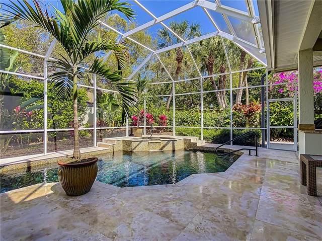 995 Castaway Boulevard, Vero Beach, FL 32963 (#241183) :: The Reynolds Team/ONE Sotheby's International Realty