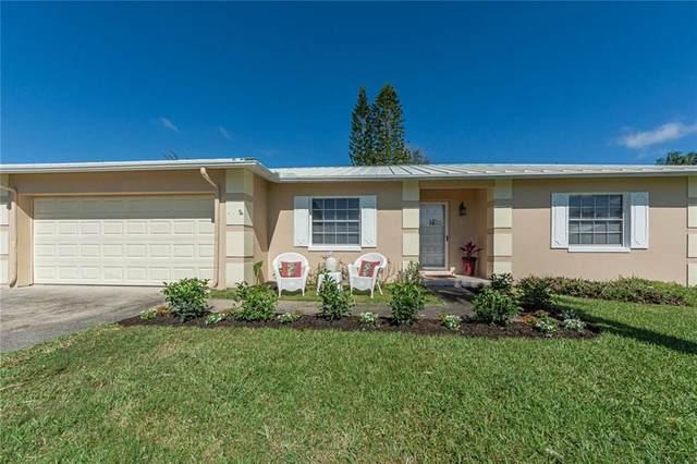 2450 6th Street, Vero Beach, FL 32962 (MLS #241194) :: Billero & Billero Properties