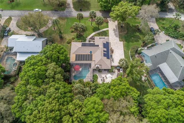 4270 4th Place, Vero Beach, FL 32968 (MLS #241235) :: Billero & Billero Properties