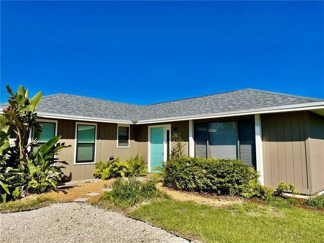430 12th Street SW, Vero Beach, FL 32962 (MLS #241236) :: Billero & Billero Properties