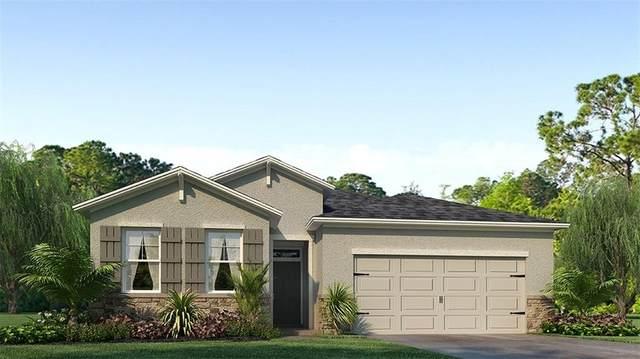 2245 Hawk River Drive SW, Vero Beach, FL 32962 (MLS #241237) :: Billero & Billero Properties