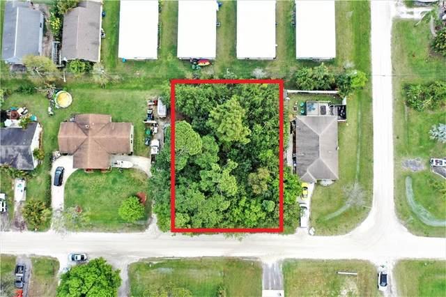 1570 22nd Avenue SW, Vero Beach, FL 32962 (MLS #241336) :: Billero & Billero Properties