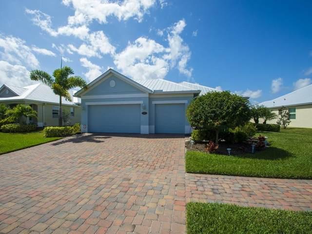 382 11th Square SW, Vero Beach, FL 32962 (MLS #241337) :: Billero & Billero Properties