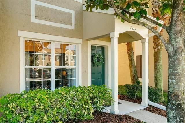 Melbourne, FL 32937 :: Team Provancher | Dale Sorensen Real Estate