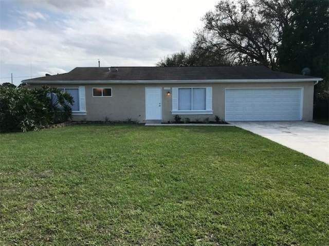 1425 24th Street SW, Vero Beach, FL 32962 (MLS #241359) :: Billero & Billero Properties