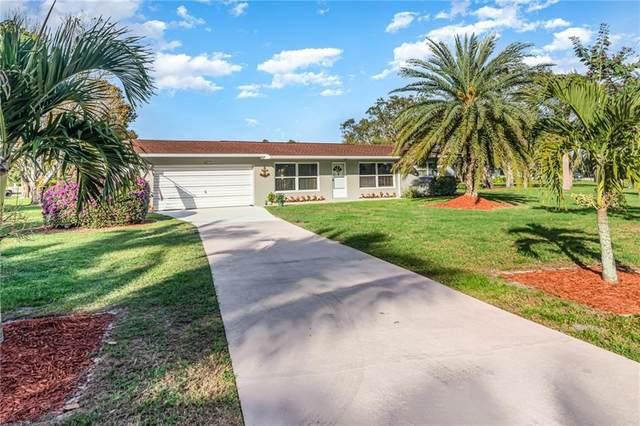 Malabar, FL 32950 :: Team Provancher | Dale Sorensen Real Estate