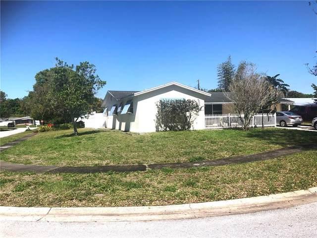 55 1st Court SW, Vero Beach, FL 32962 (MLS #241392) :: Billero & Billero Properties
