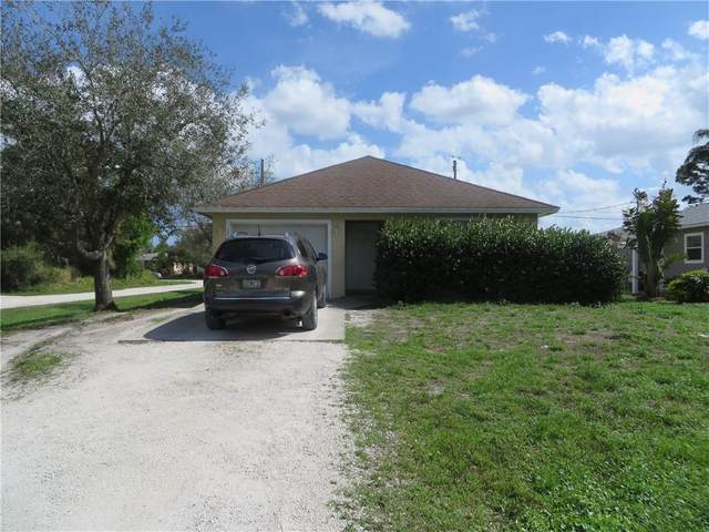 1206 13th Avenue SW, Vero Beach, FL 32962 (MLS #241396) :: Billero & Billero Properties