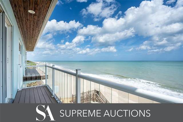 9586 Doubloon Drive, Vero Beach, FL 32963 (#241404) :: The Reynolds Team/ONE Sotheby's International Realty