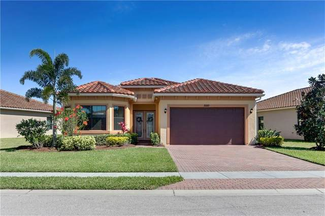 5510 42nd Terrace, Vero Beach, FL 32967 (#241423) :: The Reynolds Team/ONE Sotheby's International Realty