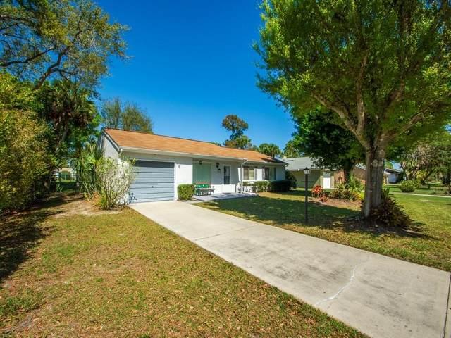 640 25th Street SW, Vero Beach, FL 32962 (MLS #241427) :: Billero & Billero Properties