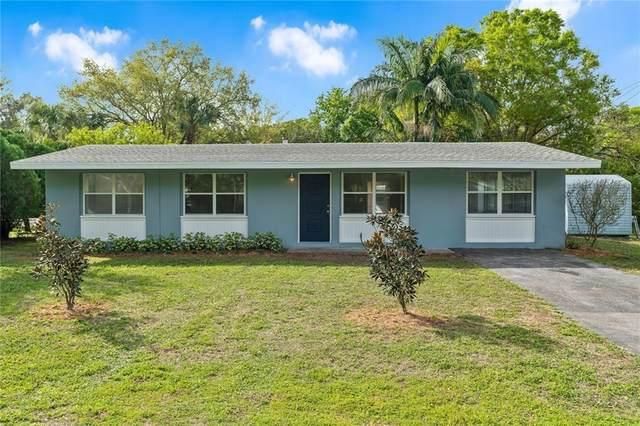 2675 11th Avenue, Vero Beach, FL 32960 (#241440) :: The Reynolds Team/ONE Sotheby's International Realty