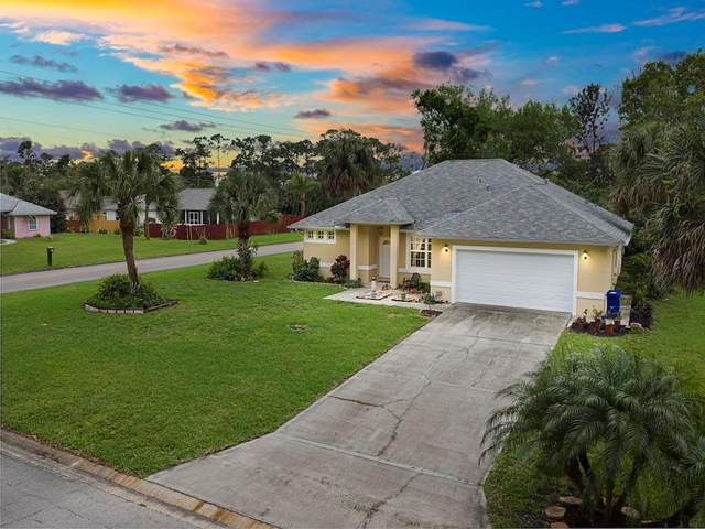 1245 19th Street SW, Vero Beach, FL 32962 (MLS #241441) :: Billero & Billero Properties