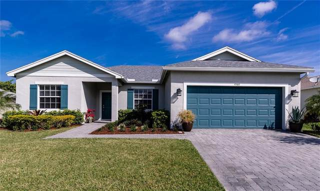 4560 21st Street, Vero Beach, FL 32966 (MLS #241496) :: Billero & Billero Properties