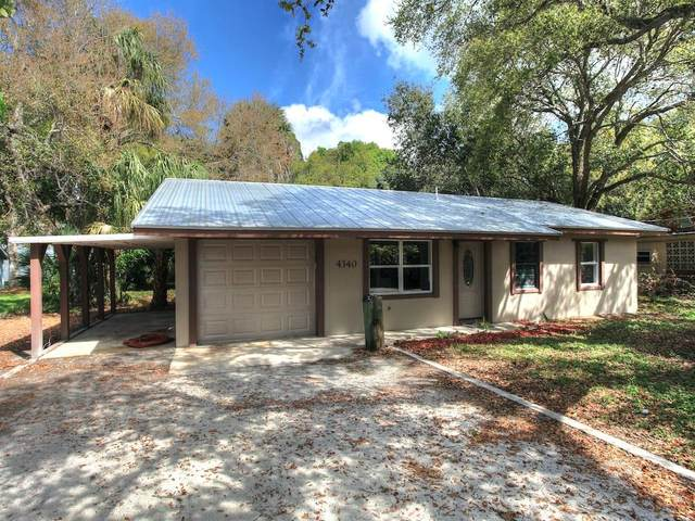 4340 81st Place, Vero Beach, FL 32967 (MLS #241515) :: Billero & Billero Properties