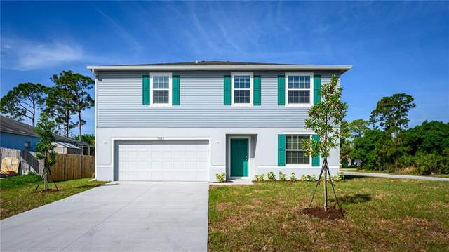 7885 100th Court, Vero Beach, FL 32967 (#241517) :: The Reynolds Team/ONE Sotheby's International Realty